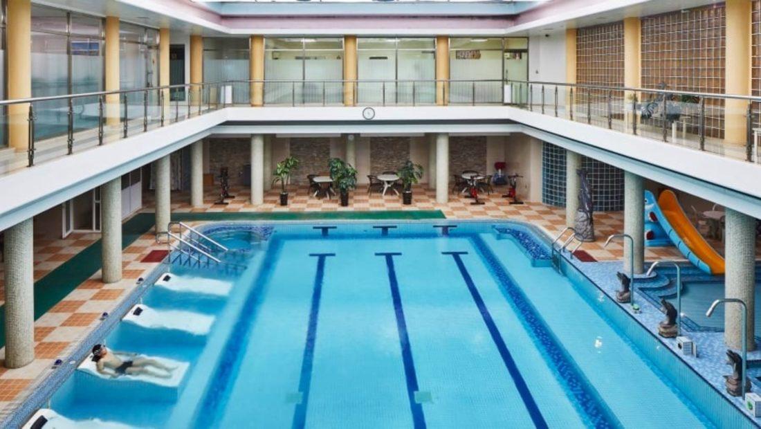 hotelet kore e veriut 1100x620