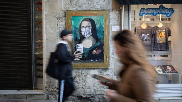 Itali, bilanci më i rëndë pas përfundimit të karantinës