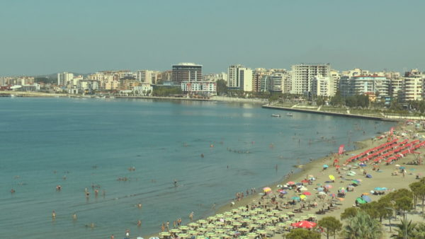 Operatorët turistikë të jugut: Kosova, Bjellorusia dhe Ukraina shpëtuan sezonin veror