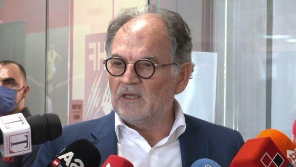 Futbolli nuk rinis, Liga Profesioniste ultimatum qeverisë: Plotësoni kërkesat!