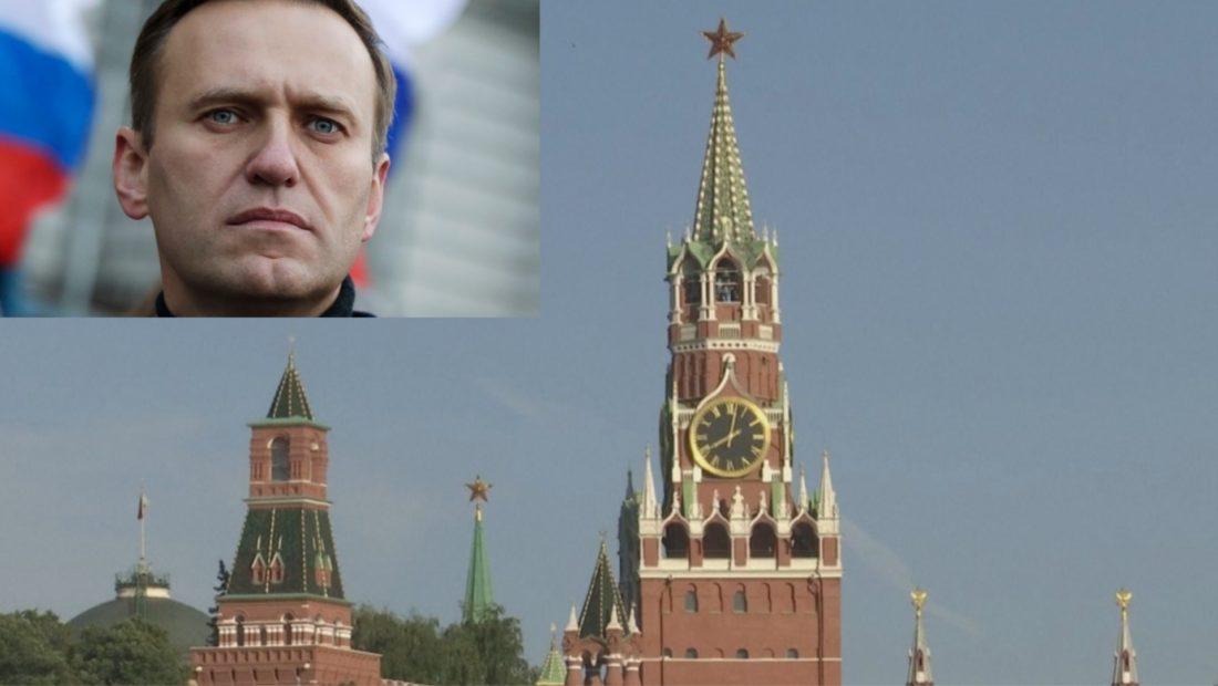 kremlin navalny 1100x620