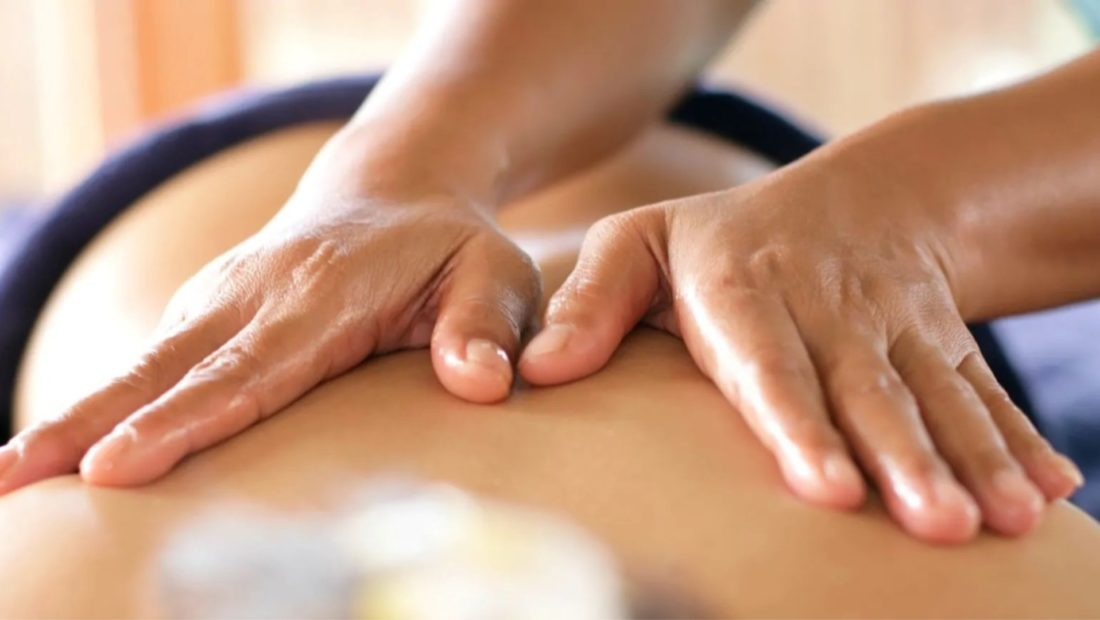 massage 1100x620