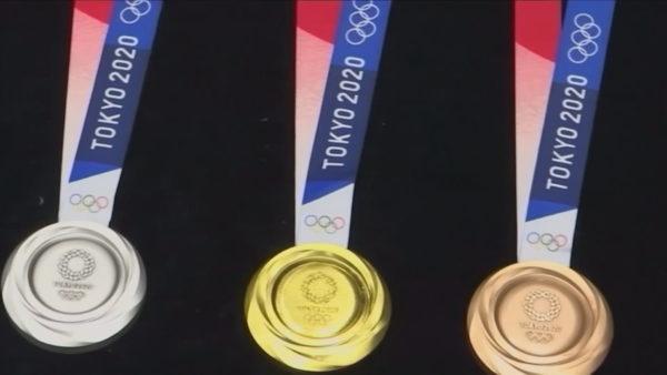 """""""Olimpiada do të zhvillohet, me ose pa koronavirus"""""""