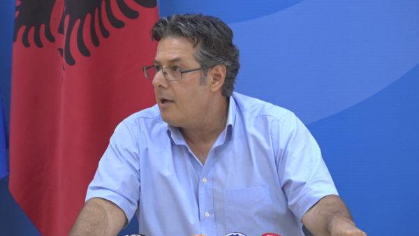 PD rikthehet në Këshill, Paloka: Koalicionet parazgjedhore nuk negociohen, diskutojmë listat