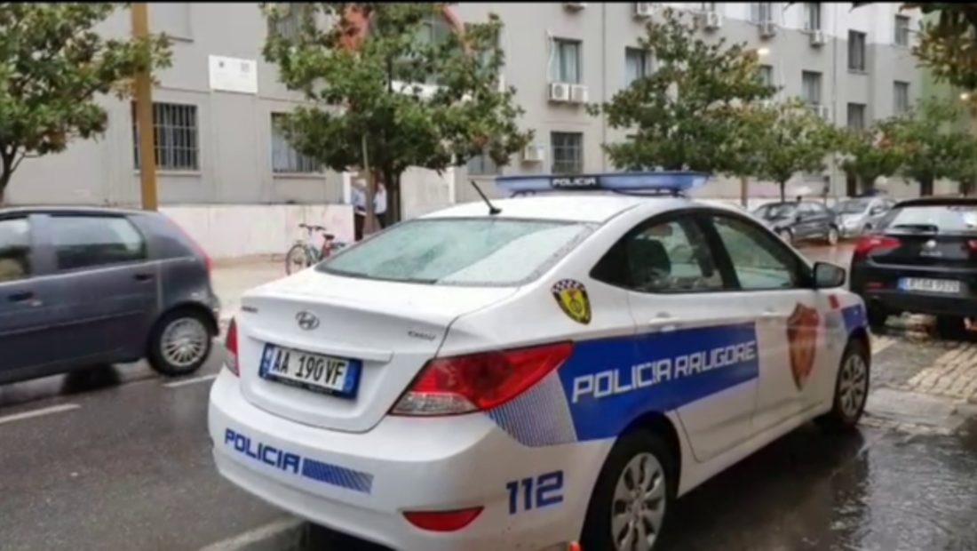 policia durres gjykata 1100x620