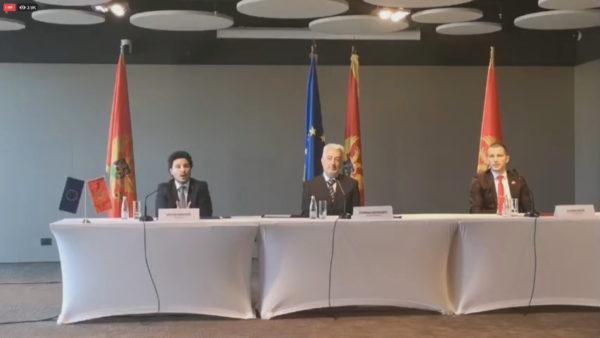 Qeveria e re e Malit të Zi: Bashkëpunimi me NATO dhe pavarësia e Kosovës, nuk diskutohen