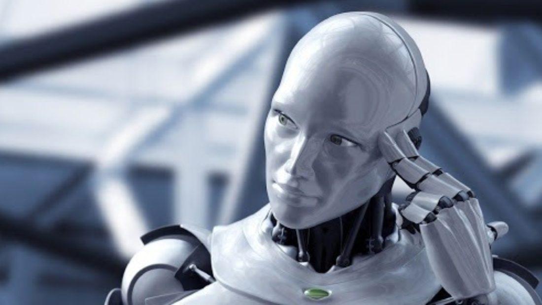 robot 1100x620