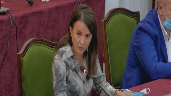 Opozita bojkoton Komisionin për Kodin Zgjedhor: Të pritet drafti i PD-LSI