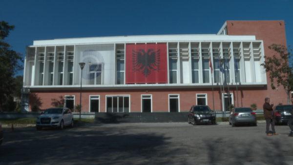 Zgjedhjet e 25 prillit, PD mbledh Kryesinë dhe Këshillin Kombëtar të dielën