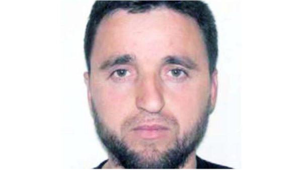 OFL i kërkon të vrarit në Siri të plotësojë formularin