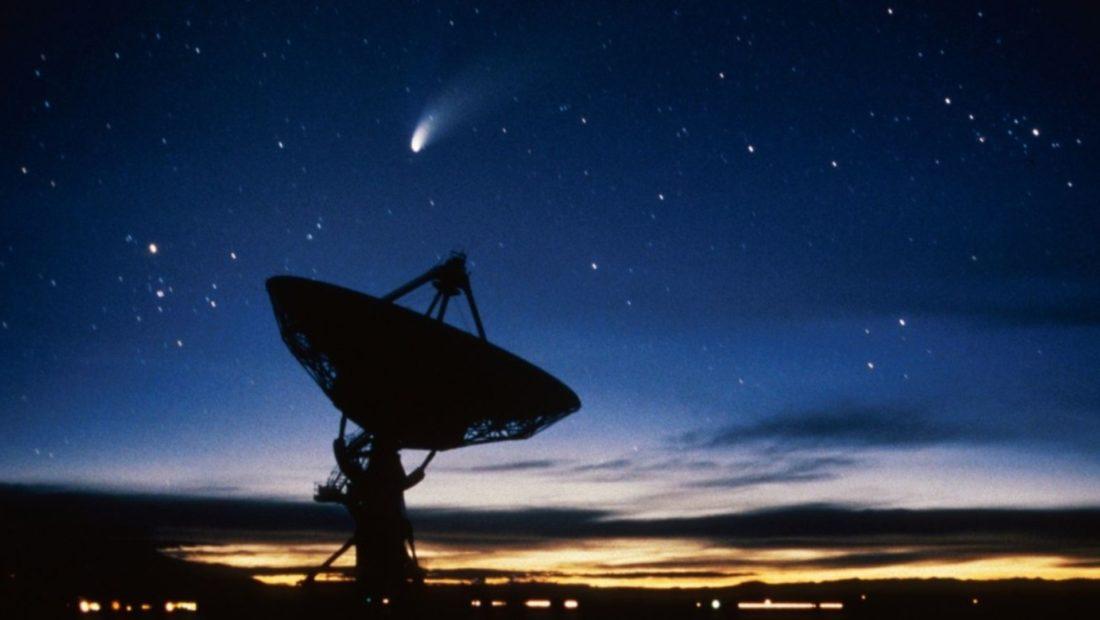 teleskop 1100x620