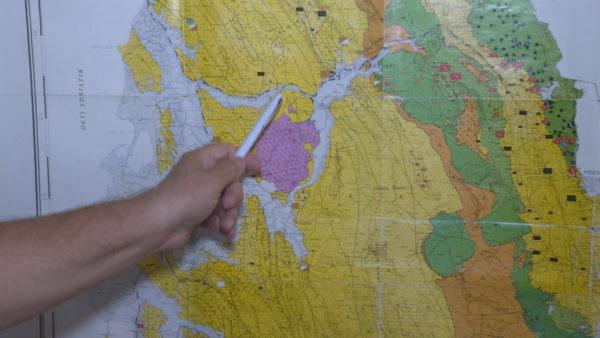 Rikthehen tërmetet, Ormeni: Lëkundje pa pasoja, nuk kanë lidhje me ngjarjen e 26 nëntorit