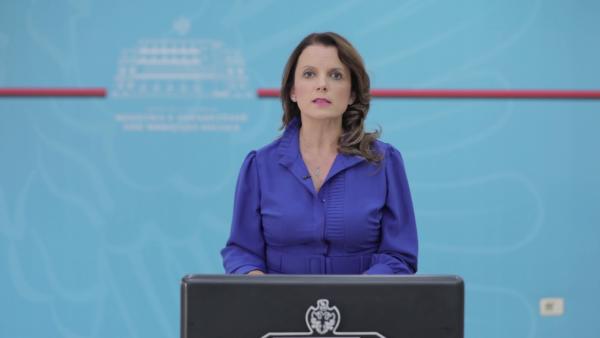 4 viktima dhe 159 raste të reja me koronavirus në Shqipëri