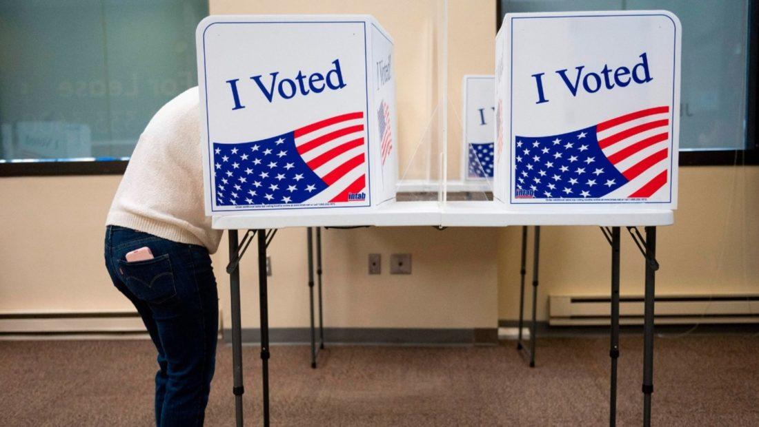 zgjedhjet amerikane 1 2 milione kane votuar 1100x620