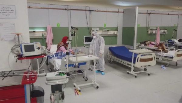 Izraeli zbut masat, Irani drejt izolimit/ Mbi 40 milionë të infektuar dhe 1.1 milionë viktima në botë