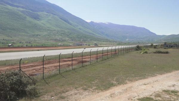 Projektet në infrastrukturë, qeveria pezullon katër tenderë disa ditë pas hapjes