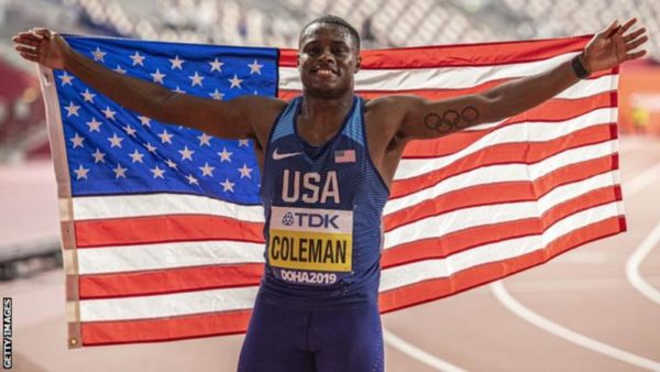 115093935 christian coleman getty2 600x338