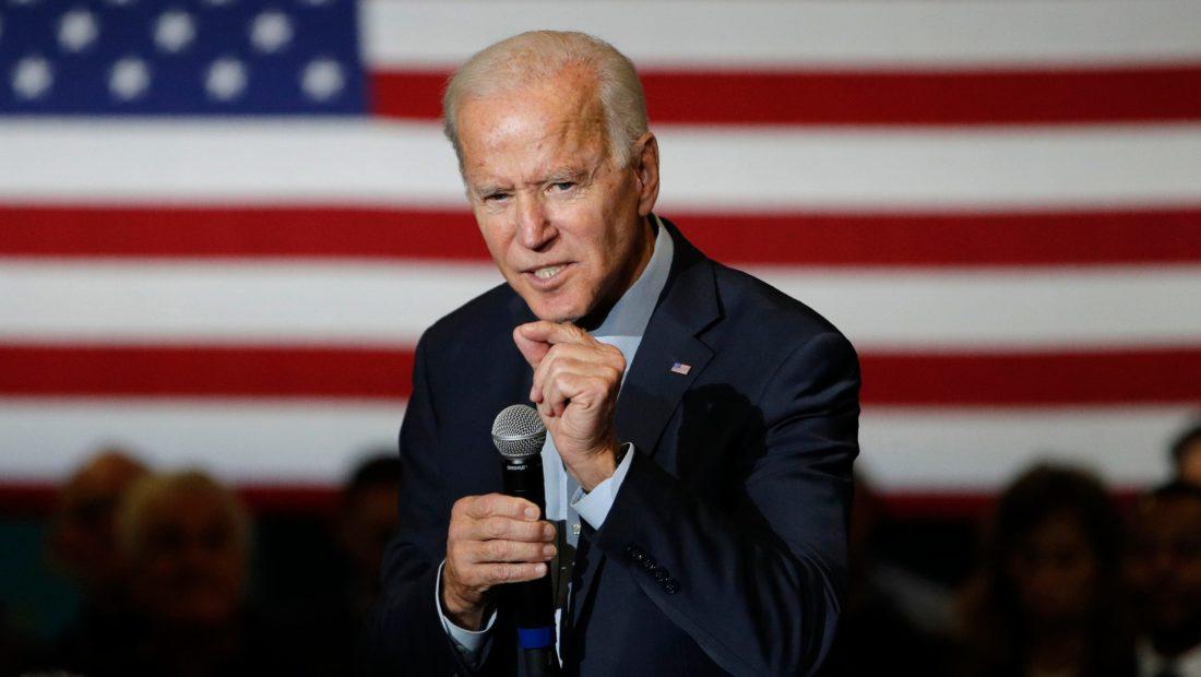 2ff44912 888b 413e 9bcd 6d305a2df967 AP APTOPIX Election 2020 Joe Biden 1100x620