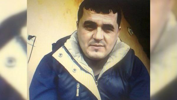 Zhdukja e 40-vjeçarit, policia po heton përfshirje në aktivitete të paligjshme