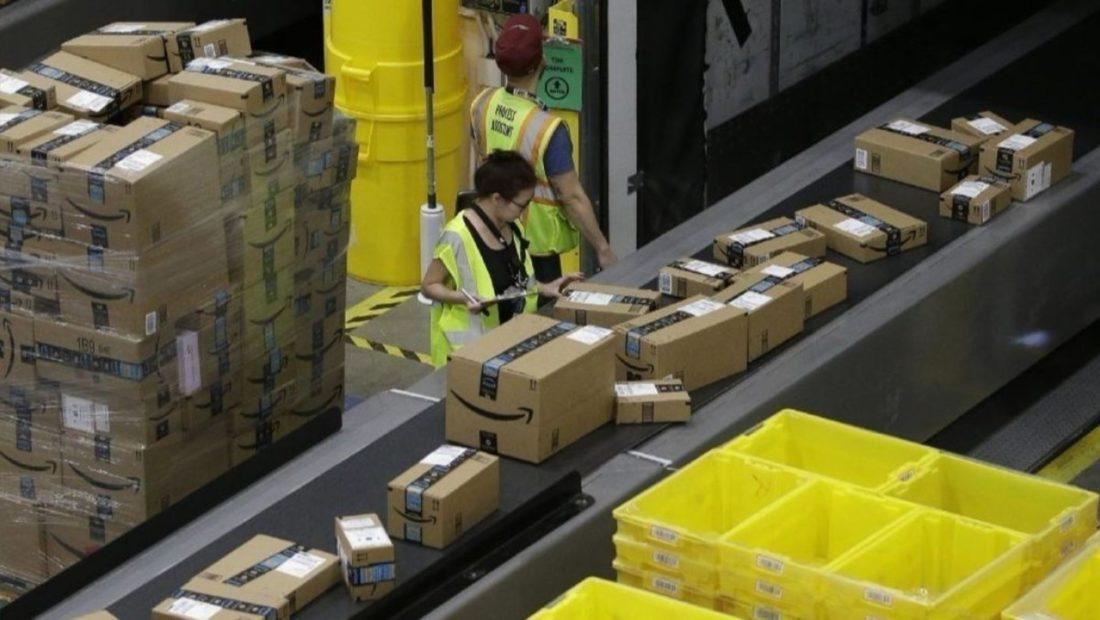 Amazon pako 1100x620