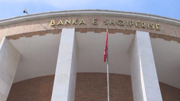Kreditimi i ekonomisë, bankat perceptojnë rrezik, shtrëngojnë kushtet
