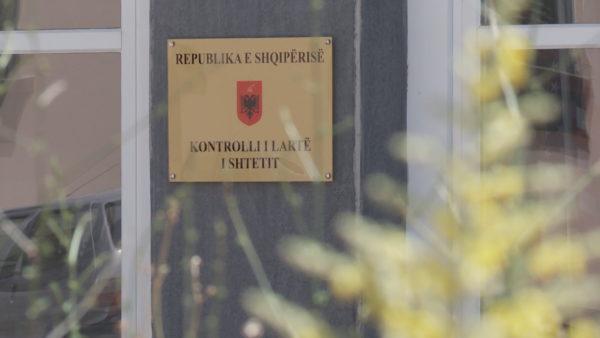 Abuzimet me paranë publike, KLSH zbulon dëme dhe shkelje me vlerë 35.8 milionë euro