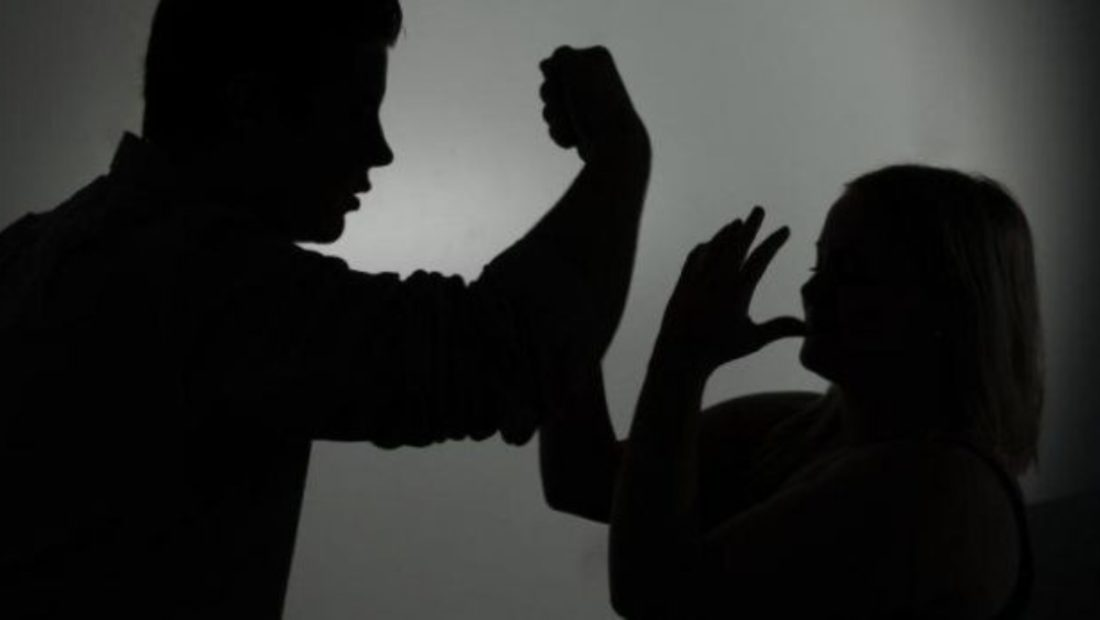 Dhune ne familje 1100x620