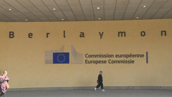 Vlerësimet e KE: Shqipëria afër plotësimit të kushteve, por Kodi kaloi pa konsensus