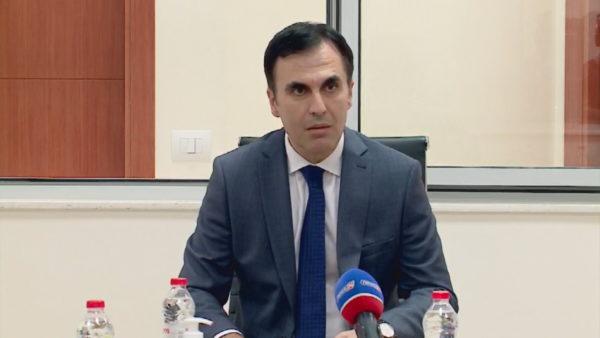 Kryeprokurori në Elbasan: Bandat po diktojnë jetën ekonomike