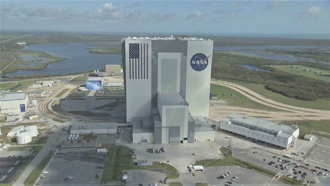 MB NASA frame 67 1 1100x620