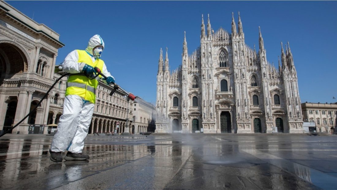 Milano covid 1100x620