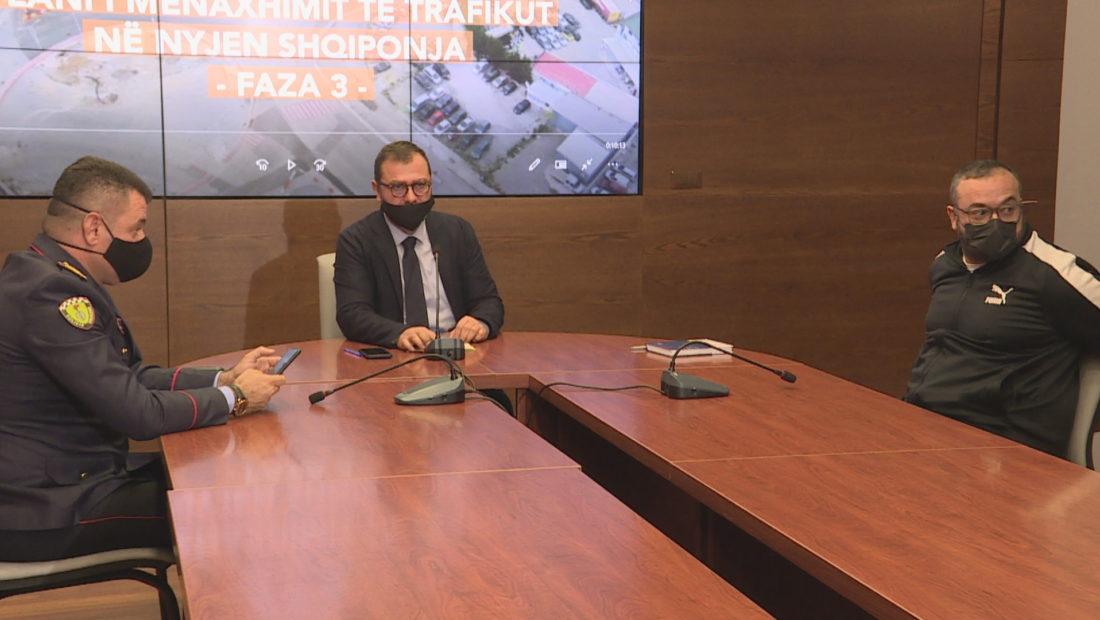 Ministria e Energjitikes koferenc per shtyp per unazen e madhe 24 Tetor 2020 frame 533 1100x620