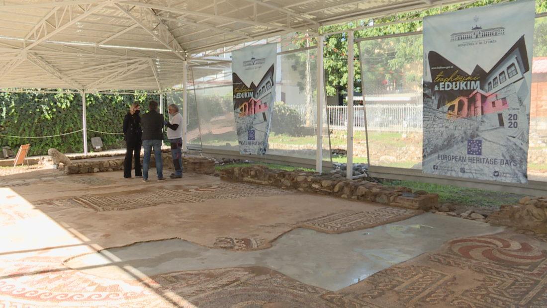 Mozaiku i tiraness 1100x620