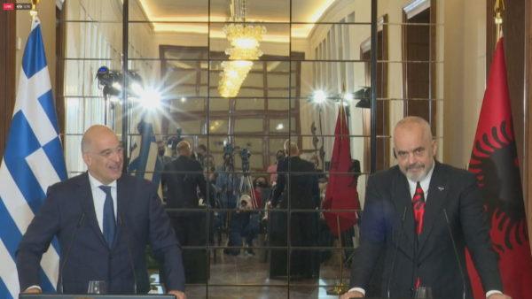 Çështja detare në Hagë, shtypi grek: Vendimi do të merret shpejt, Erdogan dështoi