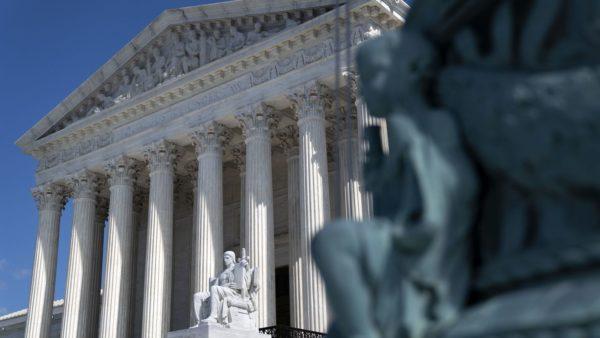 Fitore për demokratët, Gjykata e Lartë zgjat votimin me postë në Karolinën e Veriut