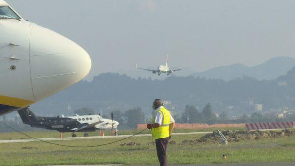 Shqipëria me 4 aeroporte? Ekspertët analizojnë rreziqet e projekteve të reja