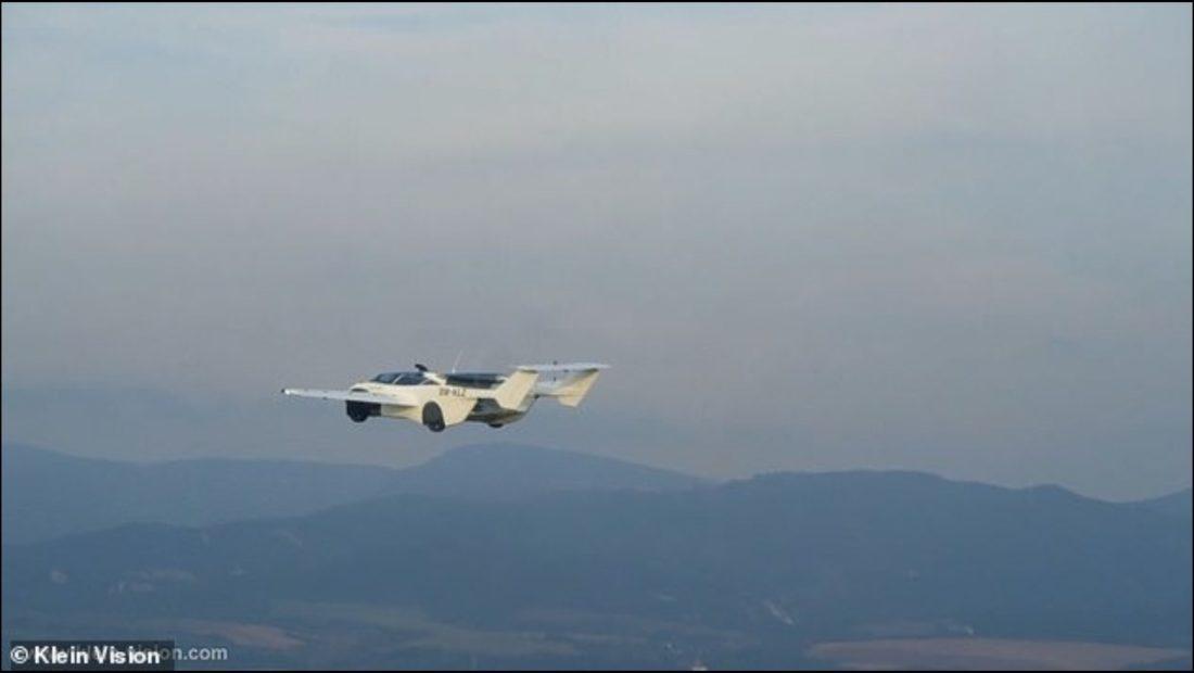 air car 1100x620
