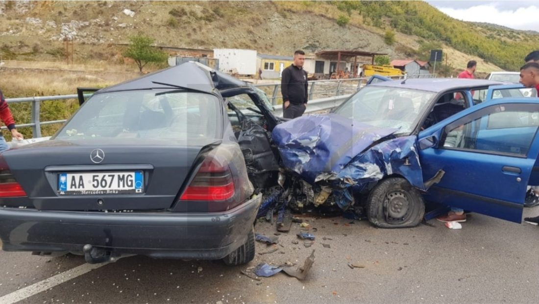 aksident 2 1100x620