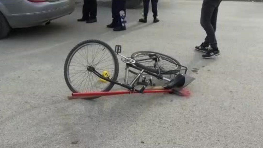 aksident bicikleta 1100x620