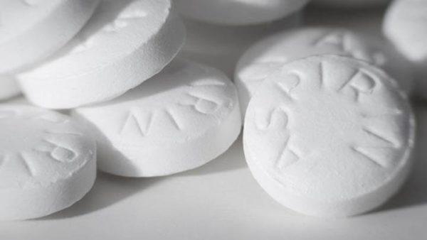 aspirina 600x338