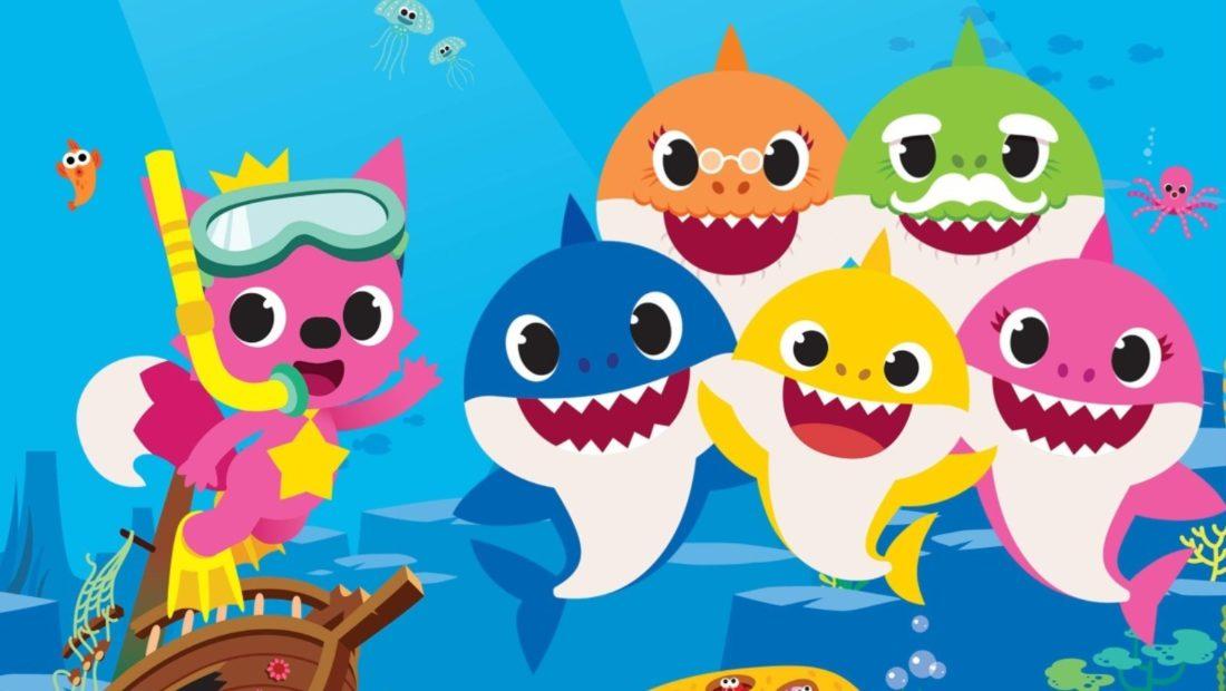 baby shark ndeshkim per te burgosurit 1100x620