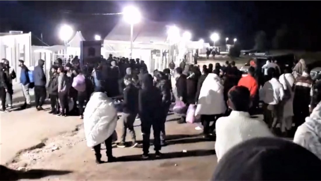 bosnje kampe refugjatesh 1100x620