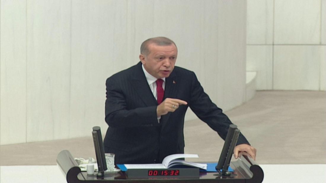 erdogan 1100x620