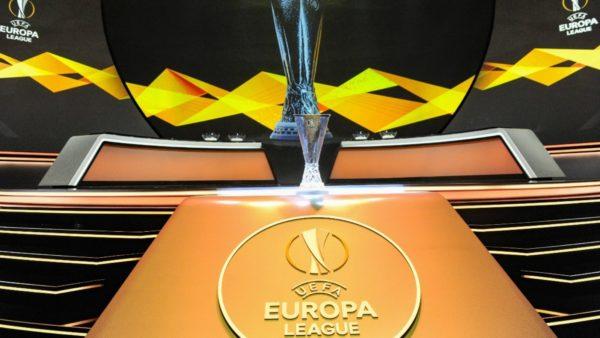 """Europa League, finalja e parakohshme, Milan sfidon United me """"gjysmë"""" ekipi"""