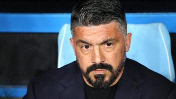 """Humbja në tavolinë, Napoli nuk dorëzohet, i drejtohet Apelit dhe """"CAS"""""""