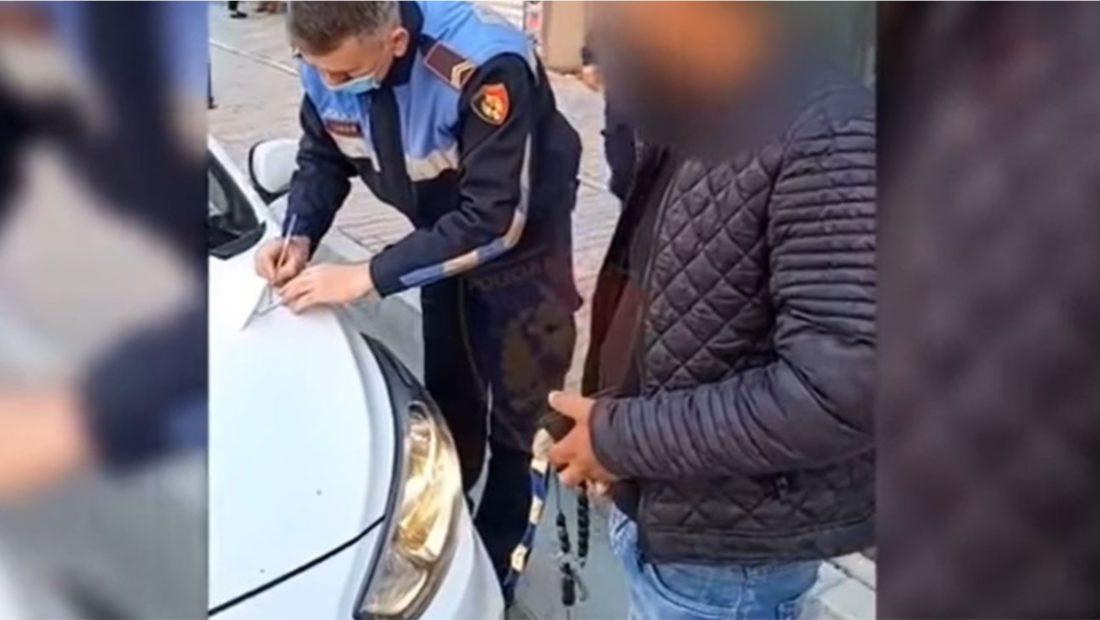 gjobat policia 1100x620
