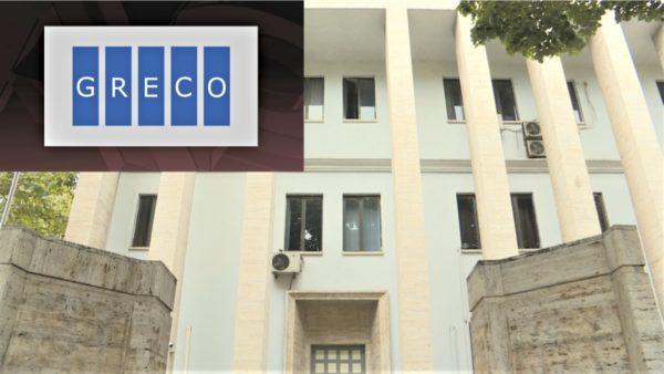 Raporti i GRECO, kërkohet funksionimi i plotë i Gjykatës së Lartë