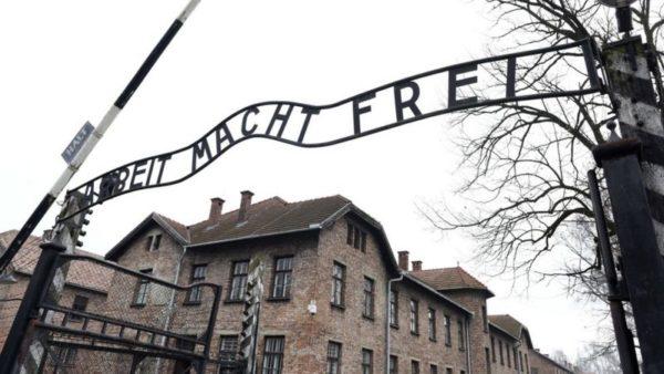 holokaust 600x338