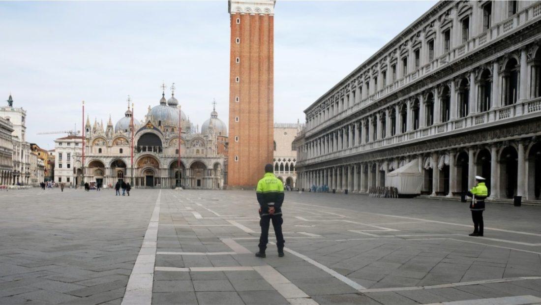 italia lockdown 1100x620