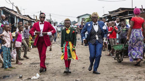 kongo lajmi 600x338